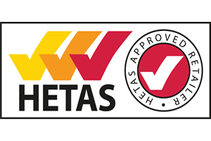HETAS Registered Installers
